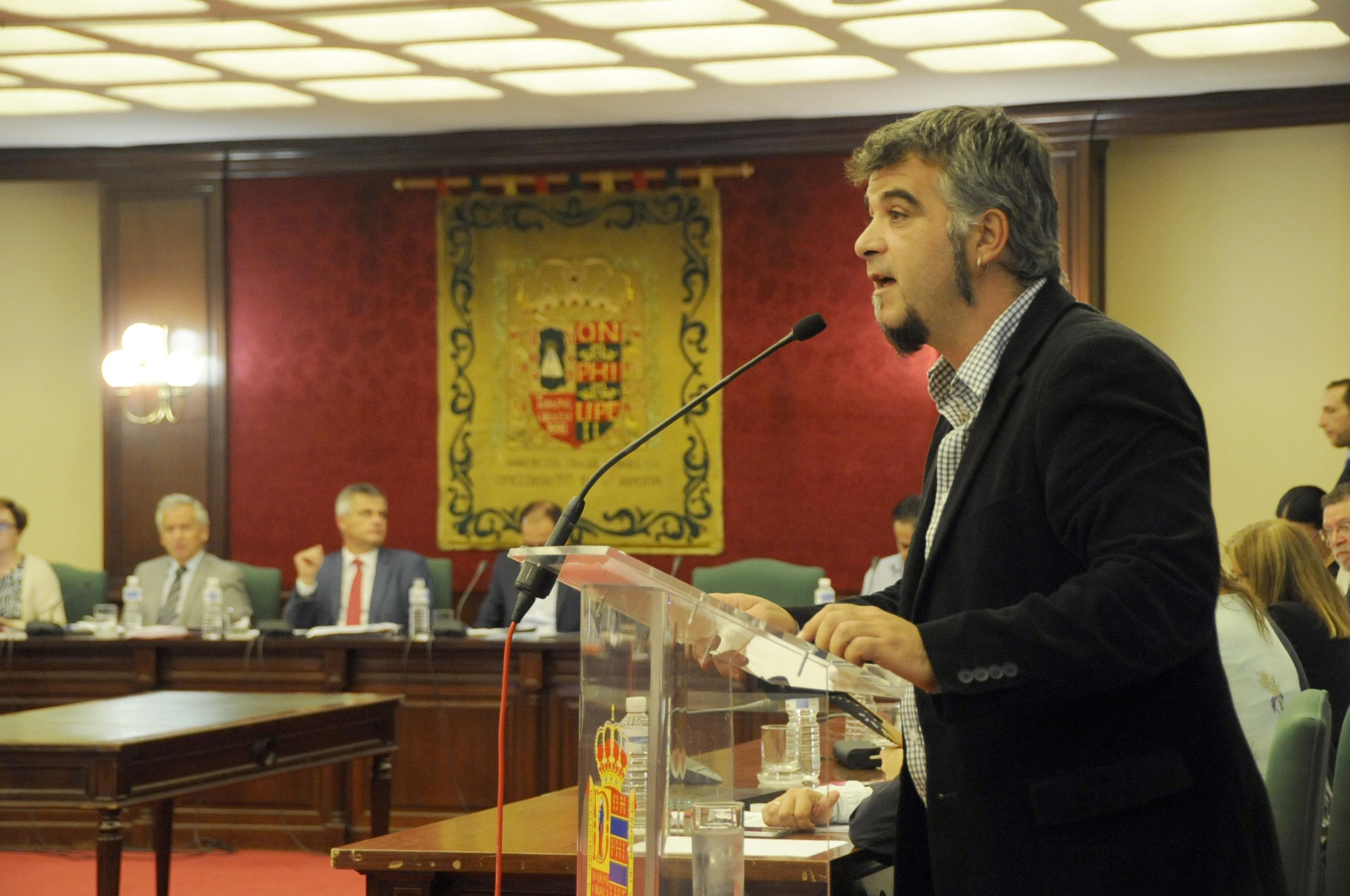 debate-estado-del-municipio-tarde-351