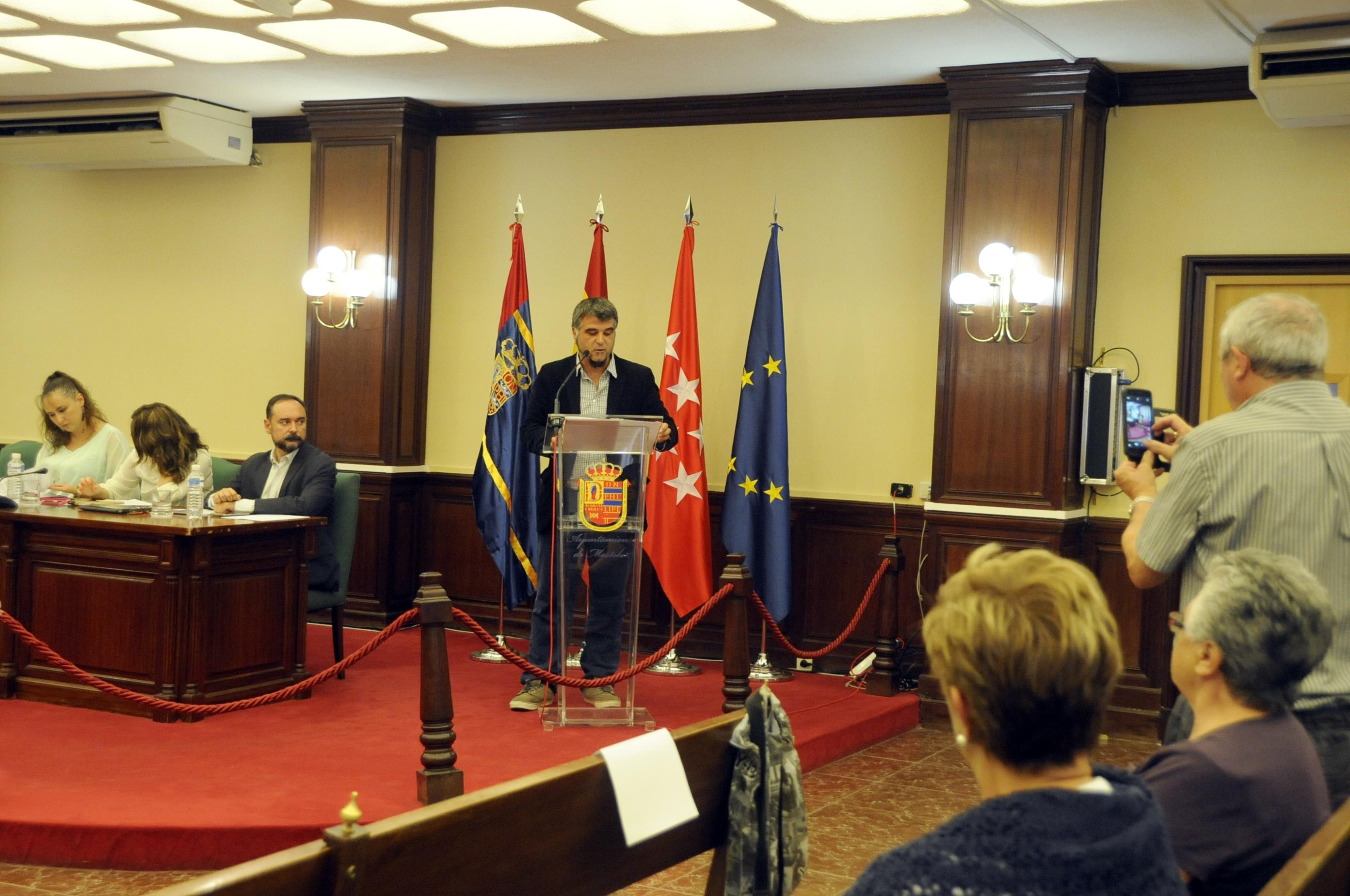 debate-estado-del-municipio-tarde-369