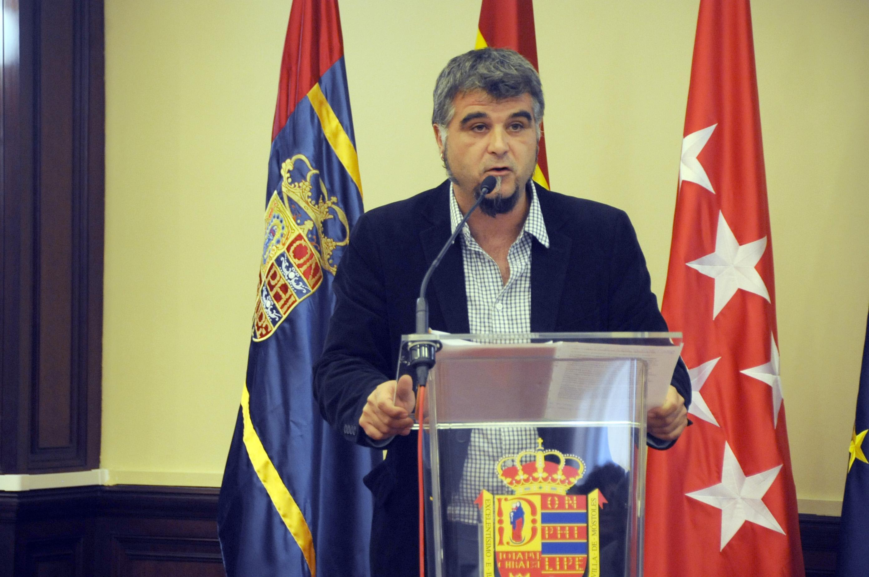 debate-estado-del-municipio-tarde-376