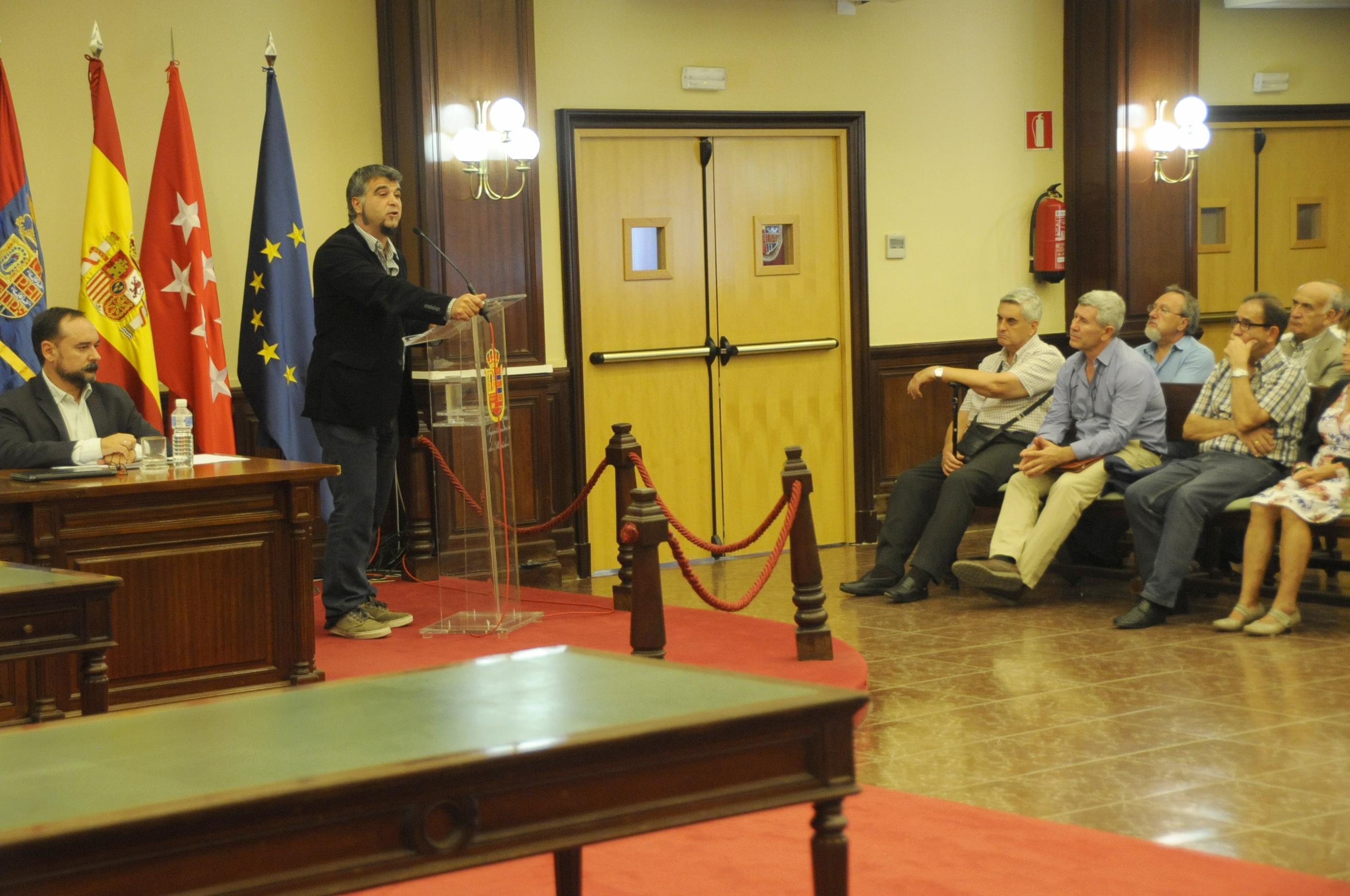 debate-estado-del-municipio-tarde-389
