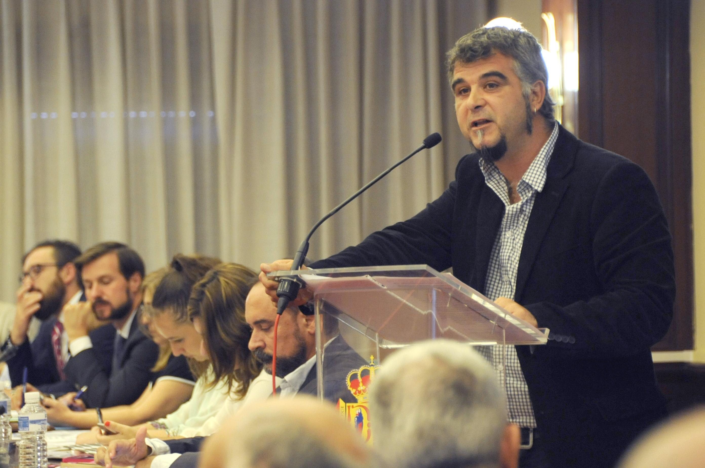 debate-estado-del-municipio-tarde-404