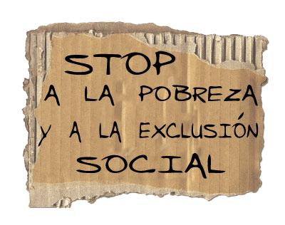 pobrezayexclusion-ugt-ugt