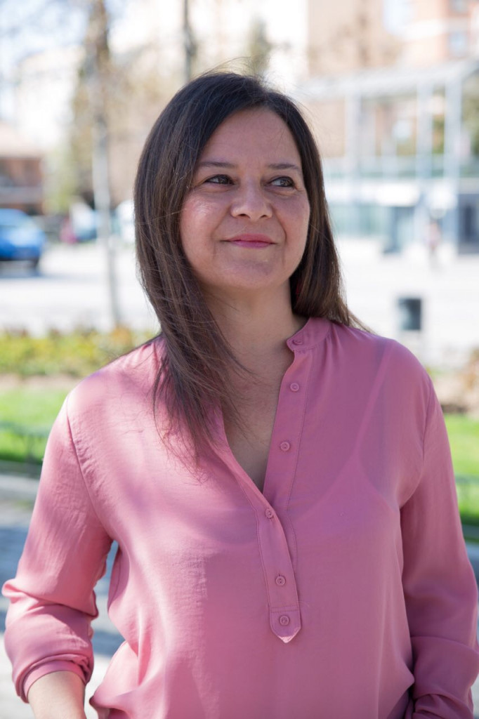SusanaGarcia
